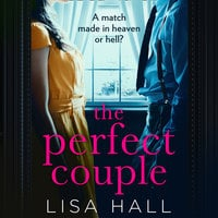 The Perfect Couple - Lisa Hall