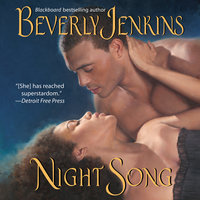 Night Song - Beverly Jenkins