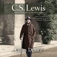 C.S. Lewis - Colin Duriez