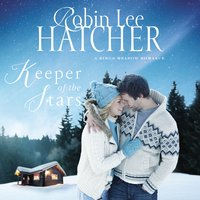 Keeper of the Stars - Robin Lee Hatcher