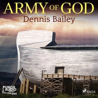 Army of God - Dennis Bailey