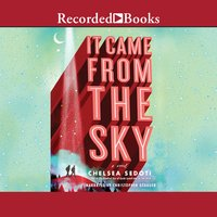 It Came from the Sky - Chelsea Sedoti