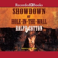 Showdown at Hole-In-the -Wall