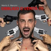Obbligo o Verità (?) - Marilù S. Manzini