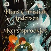 Kerstsprookjes - Hans Christian Andersen