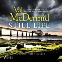 Still Life - Val McDermid