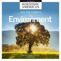 Ask the Experts: The Environment - Scientific American