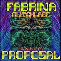 The Zero Day Proposal - Fabrina Glitchlace