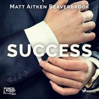 Success - Matt Aitken Beaverbrook