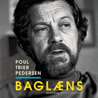 Baglæns - Poul Trier Pedersen