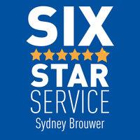 Six Star Service: Maak een onvergetelijke indruk op je klanten