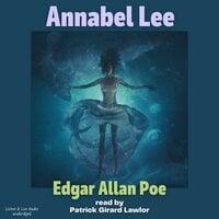 Annabel Lee - Edgar Allan Poe
