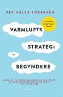 Varmluftsstrategi for begyndere - Per Helge Sørensen