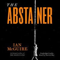 The Abstainer - Ian McGuire