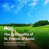 The Spirituality of Saint Francis of Assisi - William J. Short