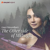 The Other Side of Midnight - Gauri Patwardhan