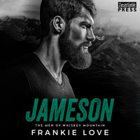 Jameson - Frankie Love