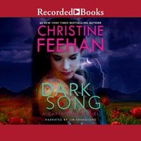 Dark Song - Christine Feehan
