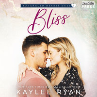 Bliss - Kaylee Ryan