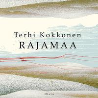 Rajamaa - Terhi Kokkonen