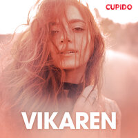 Vikaren - Cupido And Others