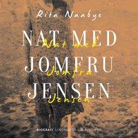 Nat med Jomfru Jensen - Rita Naabye