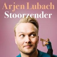 Stoorzender - Arjen Lubach