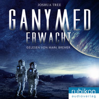 Ganymed erwacht - Joshua Tree