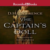 The Captain's Doll - D. H. Lawrence