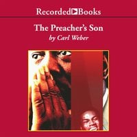 The Preacher's Son - Carl Weber