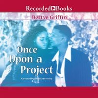 Once Upon a Project - Bettye Griffin