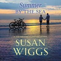 Summer by the Sea - Susan Wiggs