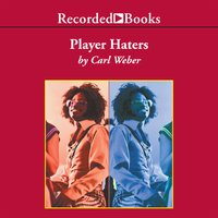 Player Haters - Carl Weber