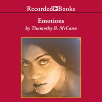 Emotions - Timmothy B. McCann