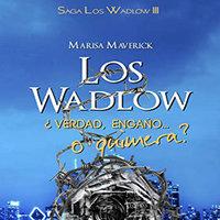 Los Wadlow III - Marisa Maverick