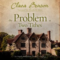 The Problem at Two Tithes - Clara Benson