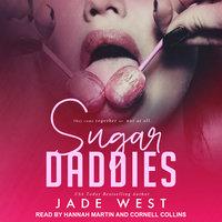 Sugar Daddies - Jade West