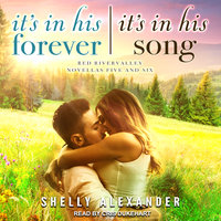 It's In His Forever & It's In His Song - Shelly Alexander