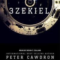 3zekiel - Peter Cawdron