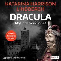 Dracula – Myt och verklighet