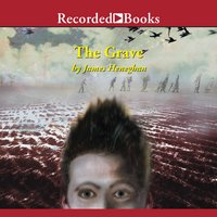 The Grave - James Heneghan