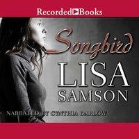 Songbird - Lisa Samson