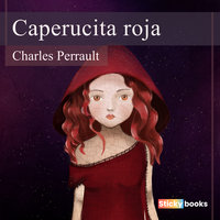 Caperucita roja - Charles Perrault