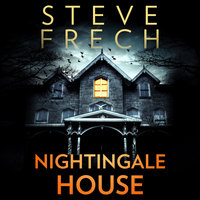 Nightingale House - Steve Frech
