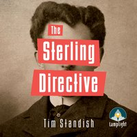 The Sterling Directive - Tim Standish