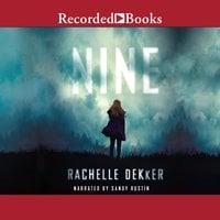 Nine - Rachelle Dekker