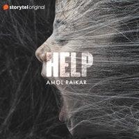 HELP!!! - Amol Raikar