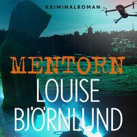Mentorn - Louise Björnlund