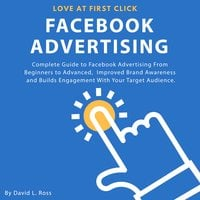Facebook Advertising - David L Ross