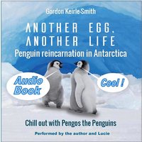 Another Egg, Another Life - Gordon Keirle-Smith
